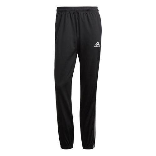 Hereford Dynamix Training Pants