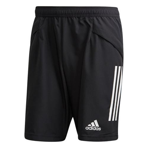 adidas Condivo 20 Downtime Shorts - Black - Teamwear