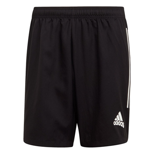 adidas Condivo 20 Football Shorts - Black - Teamwear