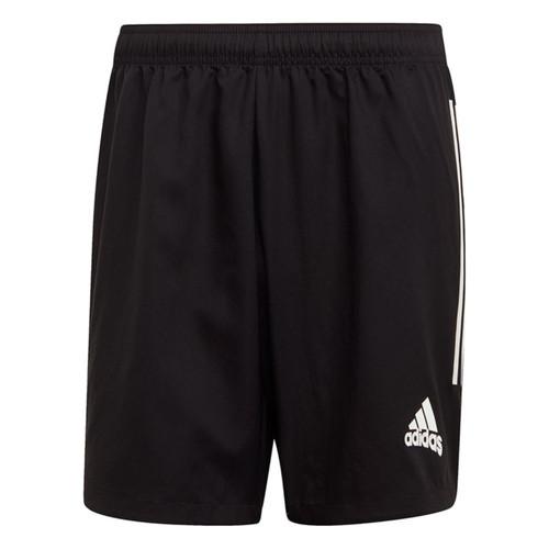 adidas Condivo 20 Football Shorts - Black - Teamwear