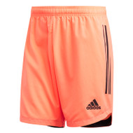 adidas Condivo 20 Goalkeeper Shorts