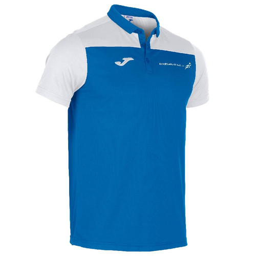 Scottish Athletics Polo Shirt