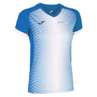 Scottish Athletics Women's T-Shirt