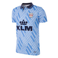 Brentford Retro Away Shirt 1990/91