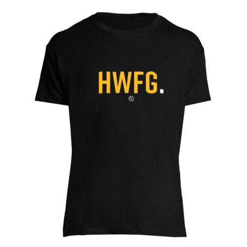 BSC Glasgow HWFG T-Shirt