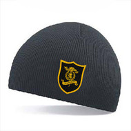 Livingston FC Community Beanie