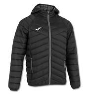 Joma Urban III Kids Winter Jacket