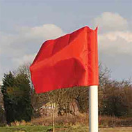 Precision Pro Corner Flag