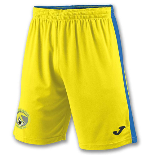 Hillfield Swifts Alternative Shorts