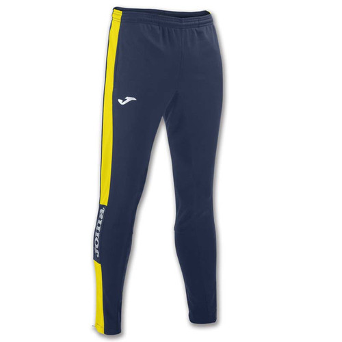 Hillfield Swifts Long Pants
