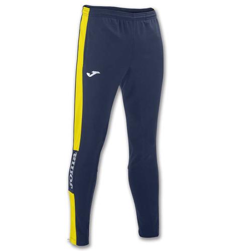 Hillfield Swifts Long Pants