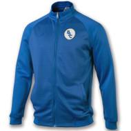 BSC Glasgow Tracksuit Jacket