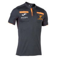 Greater Glasgow Giants ARFC Polo Shirt
