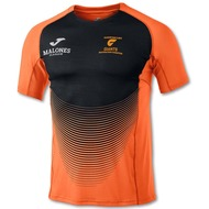 Greater Glasgow Giants ARFC Elite T-Shirt
