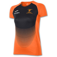 Greater Glasgow Giants ARFC Elite Women's T-Shirt