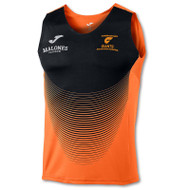 Greater Glasgow Giants ARFC Elite Vest