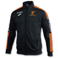 Greater Glasgow Giants ARFC Tracksuit Top
