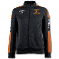 Greater Glasgow Giants ARFC Women's Tracksuit Top