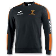 Greater Glasgow Giants ARFC Sweatshirt