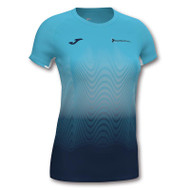 Stewartry Athletics Women's T-Shirt
