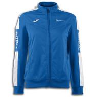 Stewartry Athletics Women's Tracksuit Jacket