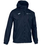 Stewartry Athletics Cervino Rain Jacket