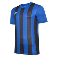 Umbro Ramone Football Shirt