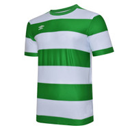 Umbro Triumph Kids Football Shirt