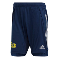 Caledonia Water Polo Shorts