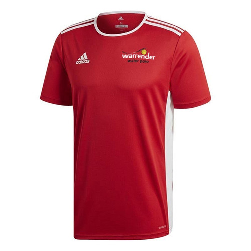 Warrender Water Polo T-Shirt
