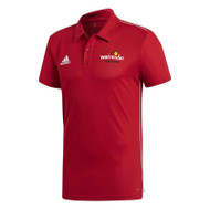 Warrender Water Polo Core Polo Shirt