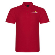 Warrender Water Polo RTX Polo Shirt