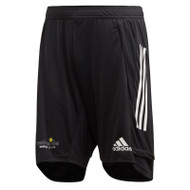 Warrender Water Polo Training Shorts