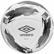 Umbro Neo Swerve Training Ball