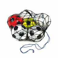 Precision 12 Ball Carry Net