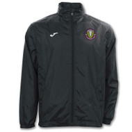 Team United Rain Jacket