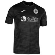Musselburgh Athletic Away Shirt