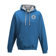 Musselburgh Athletic Supporter's Hoodie