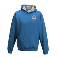 Musselburgh Athletic Kids' Supporter's Hoodie