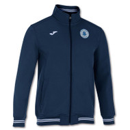 Musselburgh Athletic Soft Shell Jacket