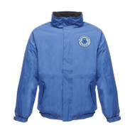 Musselburgh Athletic Insulated Jacket