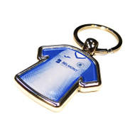 Musselburgh Athletic Home Shirt 19/20 Keyring