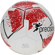 Precision Fusion IMS Training Ball
