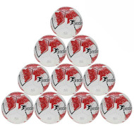 Precision Fusion IMS Training Ball x 10 Bundle
