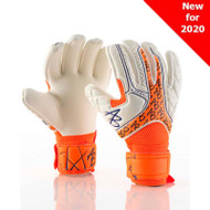 AB1 Impact Uno Negative Pro Icon Goalkeeper Gloves