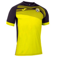 East Calder Home Shirt
