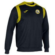 East Calder Training Sweatshirt