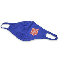 Stranraer FC Adult Face Mask