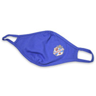 Cowdenbeath FC Adult Face Mask