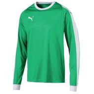 Puma Cup Goalkeeper Shirt